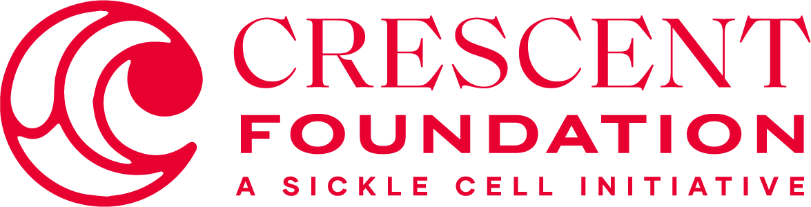Crescent Foundation